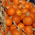 Halloween 69 by Joyce StJames