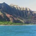 Hawaiian by Arry Murphey