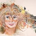 Her Inner Cat by Sherry Shipley