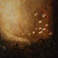 Hidden Path by Debra Houston
