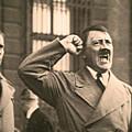 Hitler The Orator by Al Bourassa