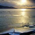 Hope by Idaho Scenic Images Linda Lantzy
