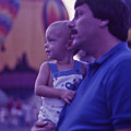 Hot Air Balloon - 6 by Randy Muir