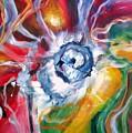 I Want To Break Free by Dan Bunea