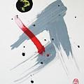 Ichi - Nichi Tan'i by Roberto Prusso