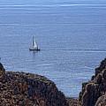In Search Of Atlantis-3 by Casper Cammeraat