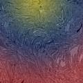 Infinite Complexity Seven by Ian  MacDonald