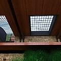 Inhill 2 by Aiden Humphrey