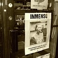 Inmenso Cohiba by Debbi Granruth