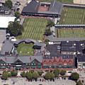 International Tennis Hall Of Fame 194 Bellevue Ave Newport Ri 02840 3586 by Duncan Pearson
