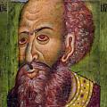 Ivan Iv Vasilevich by Granger