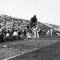 James Jesse Owens by Granger