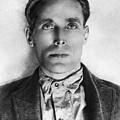 Joe Hill (1879-1915) by Granger