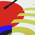 Jukebox by Richard Rizzo