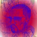 Kanye West Swag  by HPrince De Artist