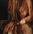 Kazi1182 by Henry Butz