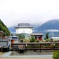 Ketchikan Alaska  by Mindy Newman