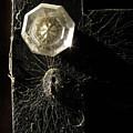 Keyholes And Cobwebs by Jessica Brawley