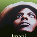 Kwanzaa Imani by Shaboo Prints
