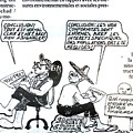 La Demarche De Monitoring by Emmanuel Baliyanga