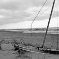 Lake Michigan by Moby Kane