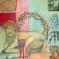 Lamb Of God by Teresa Carter