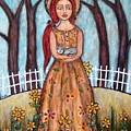 Laney by Rain Ririn