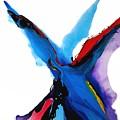 Leap Of Faith by Vel Verrept