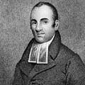 Lemuel Haynes (1753-1833) by Granger