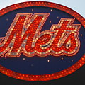 Lets Go Mets by Richard Bryce and Family