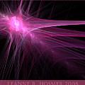 Lh18 by LeAnne Hosmer