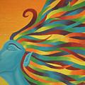 Libertad by Emmely  Hillewaert