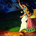 Life Partner by Sujata Tibrewala
