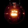 Light Bulb by Dj Ewing