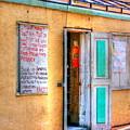 Local Store by Debbi Granruth