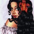 Lolita by Scarlett Royal