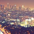Los Angeles by Dj Murdok Photos
