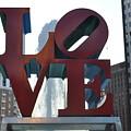 Love by Brynn Ditsche