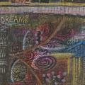 Love To Dream by Angela L Walker