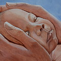 Loving Hands by Betty-Anne McDonald