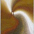 Luminous Energy 16 by Will Borden