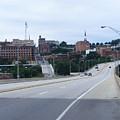 Lynchburg Virginia by Eddie Armstrong