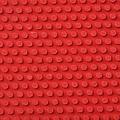 Macro Ping Pong Paddle Texture by Nic Taylor