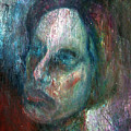 Madam X by Richard Coletti