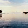 Madang Papua New Guinea by Vicki Ferrari