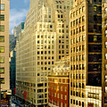 Madison Avenue by Pat Carosone