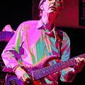 Maestro by Jesse Ciazza