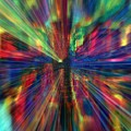 Make Colors Pop by Fania Simon