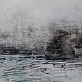 Marais 1 by Muriel Dolemieux