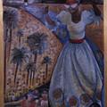 Mardi Gras Megillah by Barbara Nesin